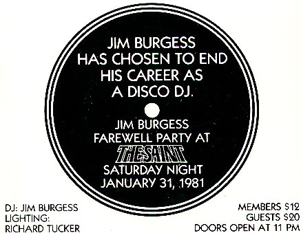 external image Jim-Burgess-farewell.jpg