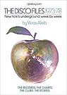 Disco Files 1973-1978: New York's Underground, Week by Week
