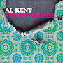 Al Kent - Secret Sounds CD