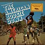 the American Boogie Down CD
