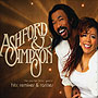 Ashford & Simpson - The Warner Bros. Years: Hits, Remixes & Rarities