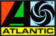 Atlantic Logo in color