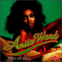 Anita Ward - Ring my bell - another album