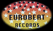 Eurobeat Records logo