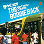DJ Spinna presents the Boogie Back CD
