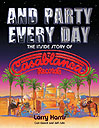 Casablanca - And Party Every Day