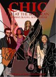 Chic - Live at Budokan DVD