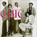 Very best of Chic