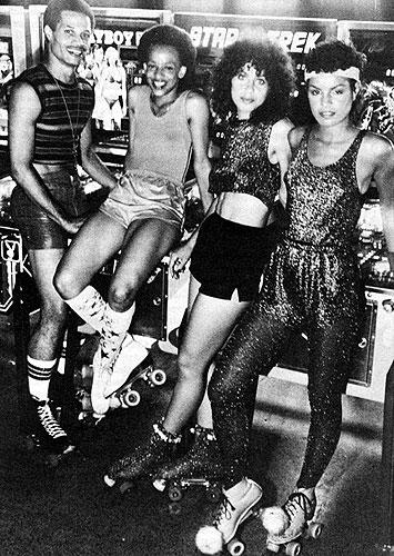 Disco Clothing Disco Disco Com