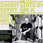 Danny Krivit - Edits By Mr.K volume 2
