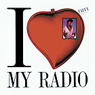 Taffy - I Love My Radio