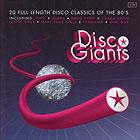 Disco Cd S Books Amp Dvd S Disco Disco Com