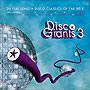 Disco Giants 3