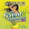 Boogie Times Presents - the Great Collectors vol.9