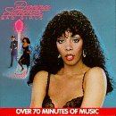 Donna Summer Bad Girls CD
