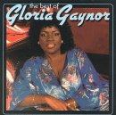 the Best of Gloria Gaynor CD