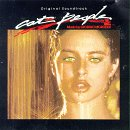 Giorgio Moroder Cat People CD