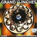 Grand 12-inches volume 1