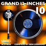 Grand 12-inches volume 10