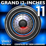 Grand 12-inches volume 11