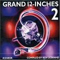 Grand 12-inches volume 2