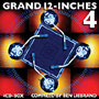 Grand 12-inches volume 4