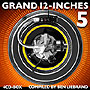 Grand 12-inches volume 5