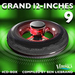 Grand 12-inches volume 9
