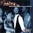 Give your body up vol. 1