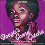 Boogie's Gonna Getcha - 80s New York Boogie