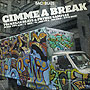 Gimme A Break - 70s Breakbeats & Future Samples