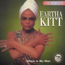 Eartha Kitt - Best of