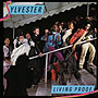 Sylvester - Living Proof CD