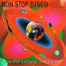 Non-Stop Disco vol. 2 CD