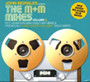John Morales presents the M+M mixes volume 3
