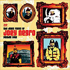 the Many Faces of Joey Negro vol. 2