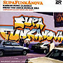 SupaFunkaNova compiled by Joey Negro and Sean P