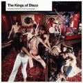 Kings of Disco - Dimitri from Paris and Joey Negro