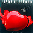 Linda Clifford - My Heart's On Fire LP