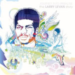 Journey into Paradise - the Larry Levan Story