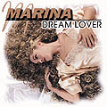 Marina - Dream lover EP