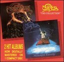 Mantus - Collection CD