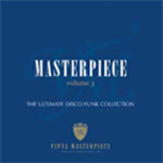 Masterpiece vol. 3