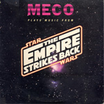 MECO - the Empire Strikes Back