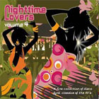 Nighttime Lovers 4