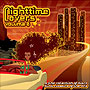 Nighttime Lovers 8