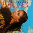 the Original SalSoul Classics