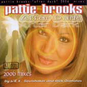 Pattie Brooks - After Dark 2006 remix