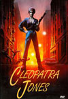 Cleopatra Jones movie