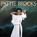 Pattie Brooks - Love Shook album